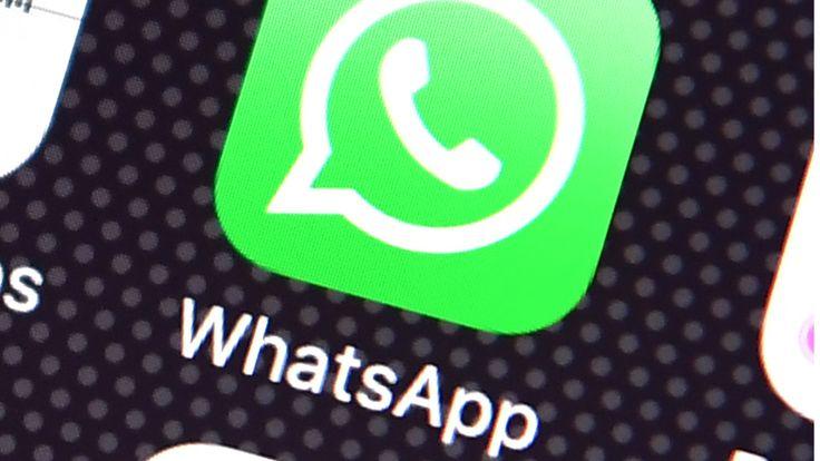 Textify für WhatsApp - App wandelt Sprach- Nachrichten in Texte um