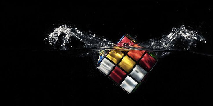 Sei sicuro di scegliere sempre gli abbinamenti migliori nelle tue campagne di visual marketing? Scopri come la teoria del colore può renderli irresistibili!