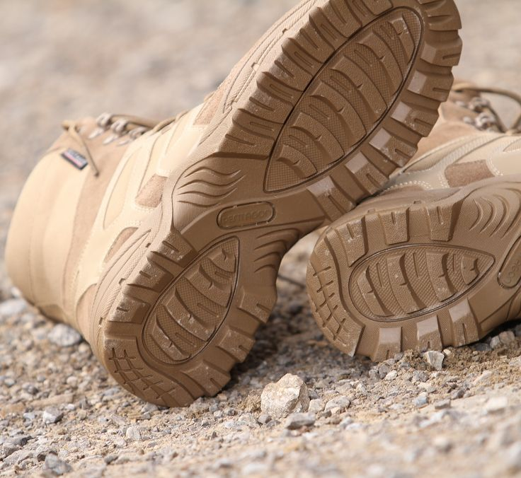 Taktická obuv Scorpion v coyote farbe od výrobcu Pentagon. http://www.armyoriginal.sk/2715/137280/takticka-obuv-scorpion-coyote-pentagon.html