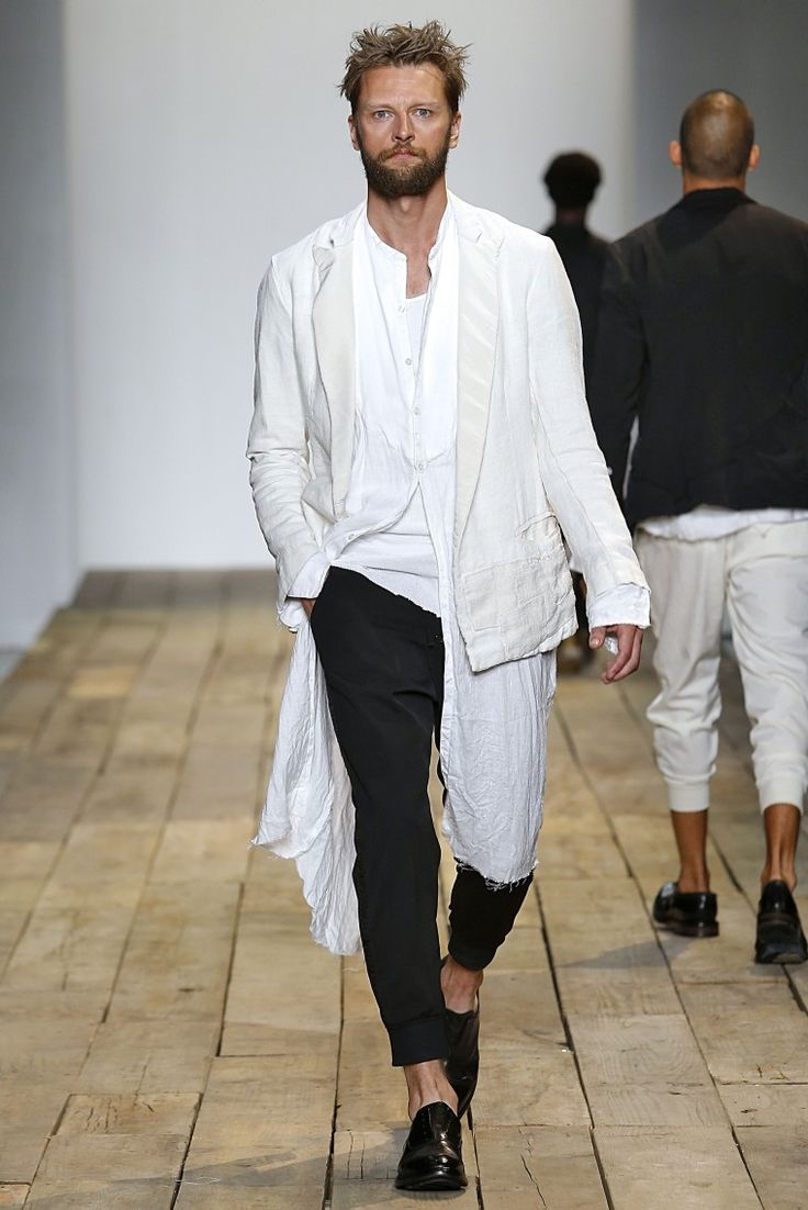 Greg-Lauren-Spring-Summer-2016-Collection-New-York-Fashion-Week-Men-062