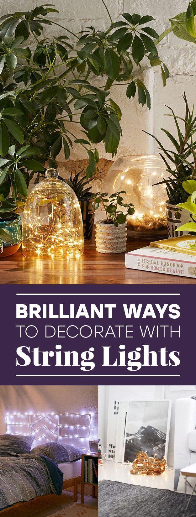 Mejores 19 imágenes de Ideas para el hogar en Pinterest   Ideas para ...