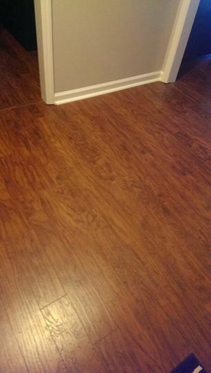 Pergo Highland Hickory Laminate Flooring Flooring Ideas And