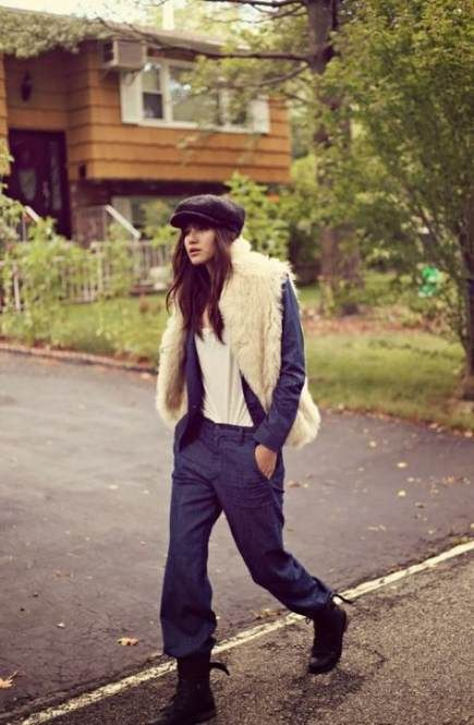 70+ Ideas Fashion Trends Winter Outfits Ugg Australia