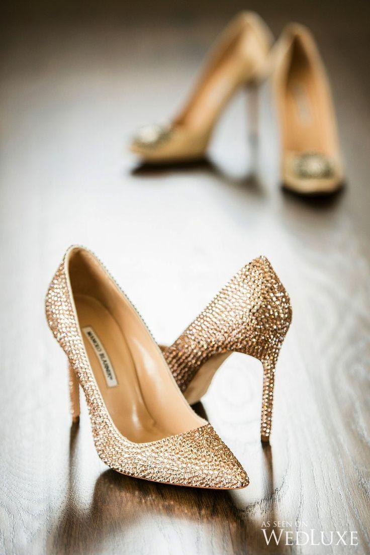 18 Lass Dich Prachtig Gold Hochzeitsschuhe 18 Lass Dich Prachtig
