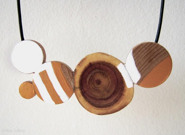 colier-cercuri-alb-auriu