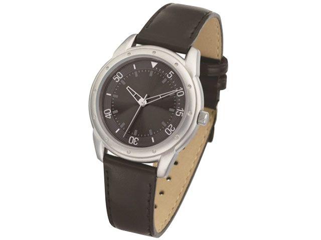 Sunrise Unisex Analog Sports Watch at Wrist Watches | Ignition Marketing Corporate Gifts