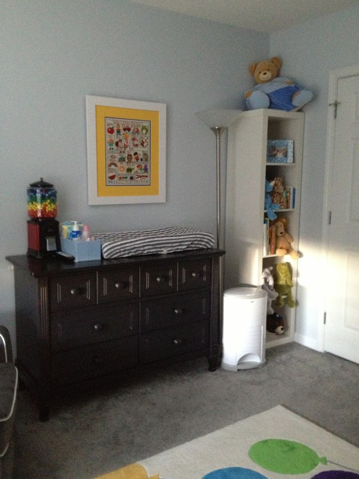 Icicle walls by sherwin williams upton paint pinterest