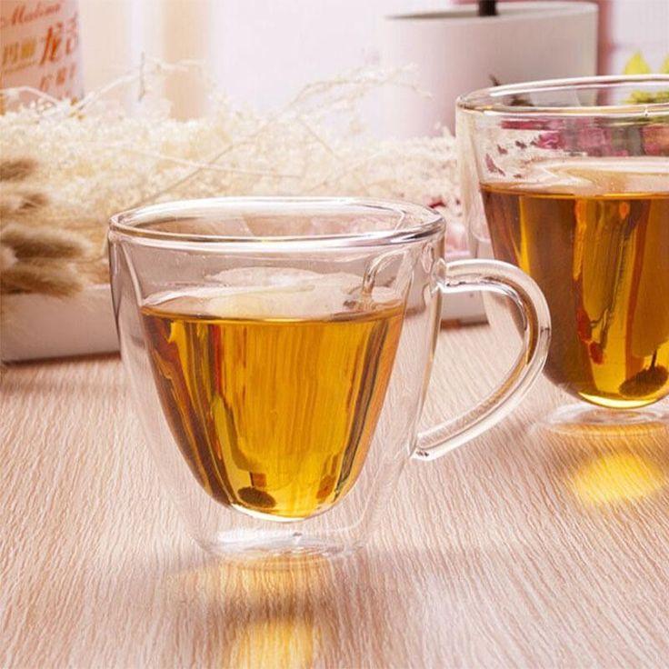 Best 25 Glass Tea Cups Ideas On Pinterest Tea Cups Tea