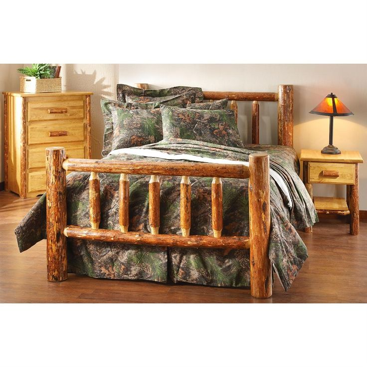 38 Best Images About Cabin Home Decor On Pinterest Cedar Furniture Cabin And Tapestries