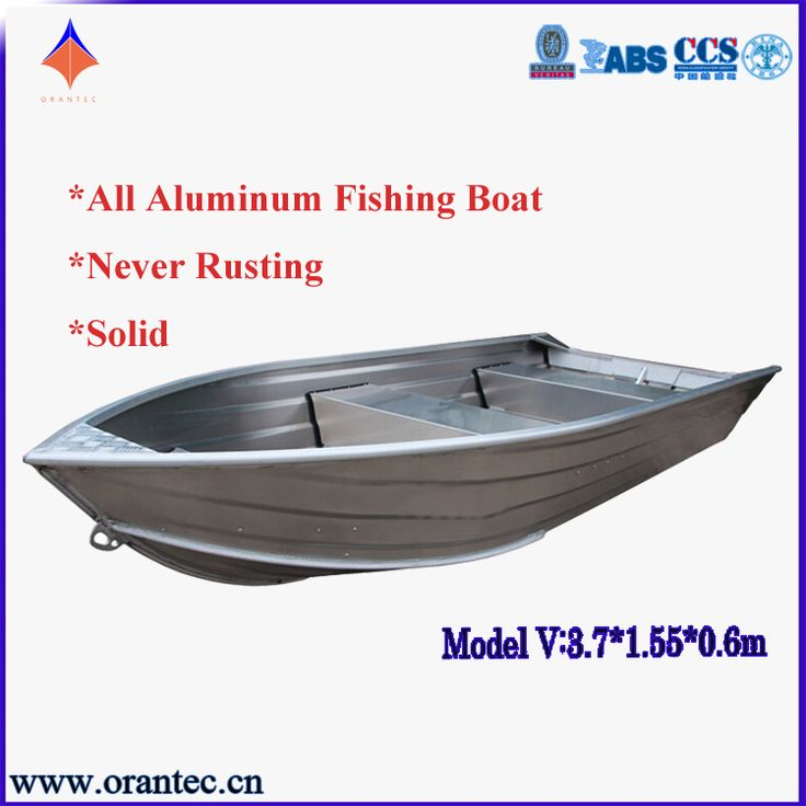 1000 ideas about aluminum fishing boats on pinterest for Metal fishing boat