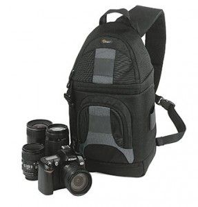 Camera Sling Bags - Fast Access To Your Camera http://bestcamerabags.org/camera-sling-bags