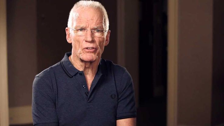 """Lama Ole Nydahl's new Buddhist book """"Fearless Death, Buddhist Wisdom on the Art of Dying"""" is due for realise on May 2013. His boook explains in clear detail about both the process of dying and how the mind continues after death. The book talks about how to face death without fear and how to help others who are trying to deal with death. More information on : http://www.fearlessdeathbook.com/index.php"""