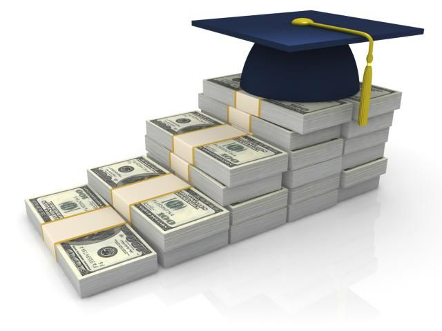 Find Cash for College! 13 Scholarships with September Deadlines.: $1,000 Easy College Money Scholarship