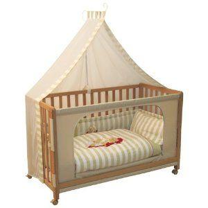 Room bed Schnuffel von Roba http://www.babys-und-schlaf.de/2012/10/50-euro-rabatt-auf-kinderbett/ $199.99