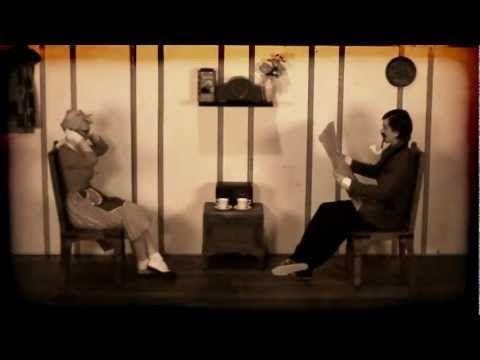 DEVILSKIN - LITTLE PILLS [OFFICIAL MUSIC VIDEO] - YouTube