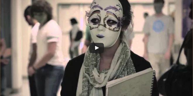 Identity- A short story | Motivational short stories
