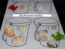 pre-k beach theme - Bing Images