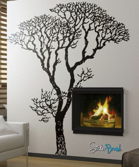Vinyl Wall Murals 65 best borders images on pinterest | wall decal sticker, wall