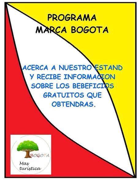 Bogotá turística,Social