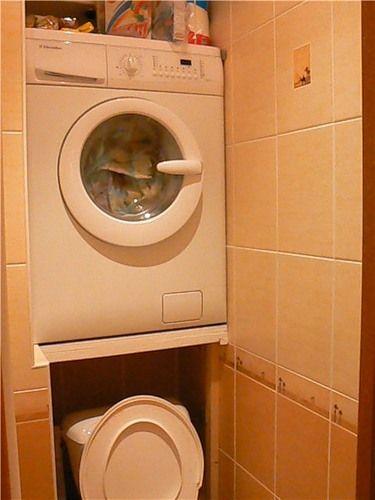 маленькая ванная комната в хрущевке ванна напротив двери: 25 тыс изображений найдено в Яндекс.Картинках