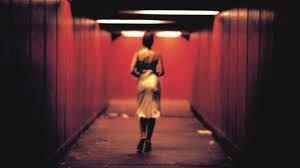 EL CINÉFILO: CINE INDEPENDIENTE - IRREVERSIBLE (IЯЯƎVƎЯSIBLƎ , 2002) de Gaspar Noé