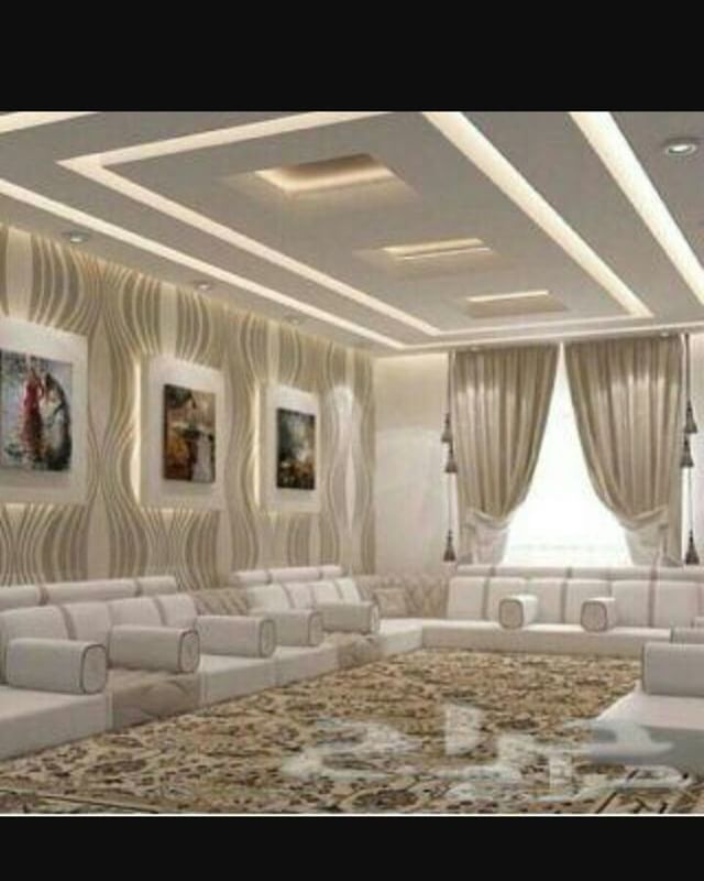 Pin By Richard Chivaka On Interiordesign In 2019 Dizajn Potolka Gostinaya Potolki