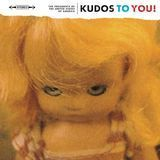 Kudos to You! [LP] - Vinyl, 25906103
