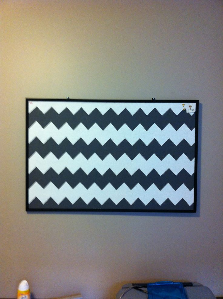 17 best images about bulletin boatds on pinterest for Pretty bulletin board