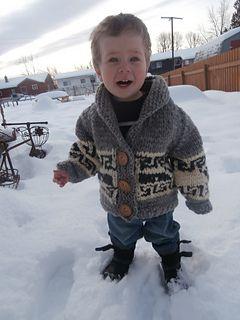 P1130046_small2free knitting pattern cowichan toddler