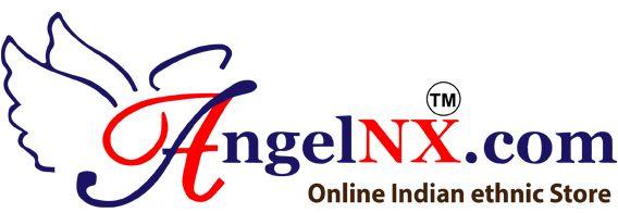Angel NX