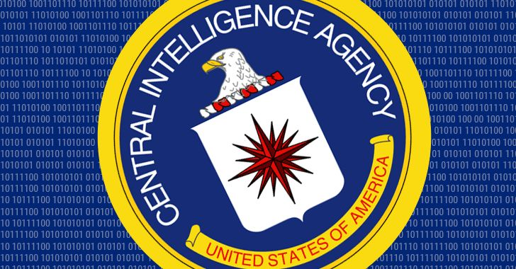 WikiLeaks Reveals CIA Teams Up With Tech to Collect Ideas For Malware Development http://thehackernews.com/2017/07/cia-malware-development.html