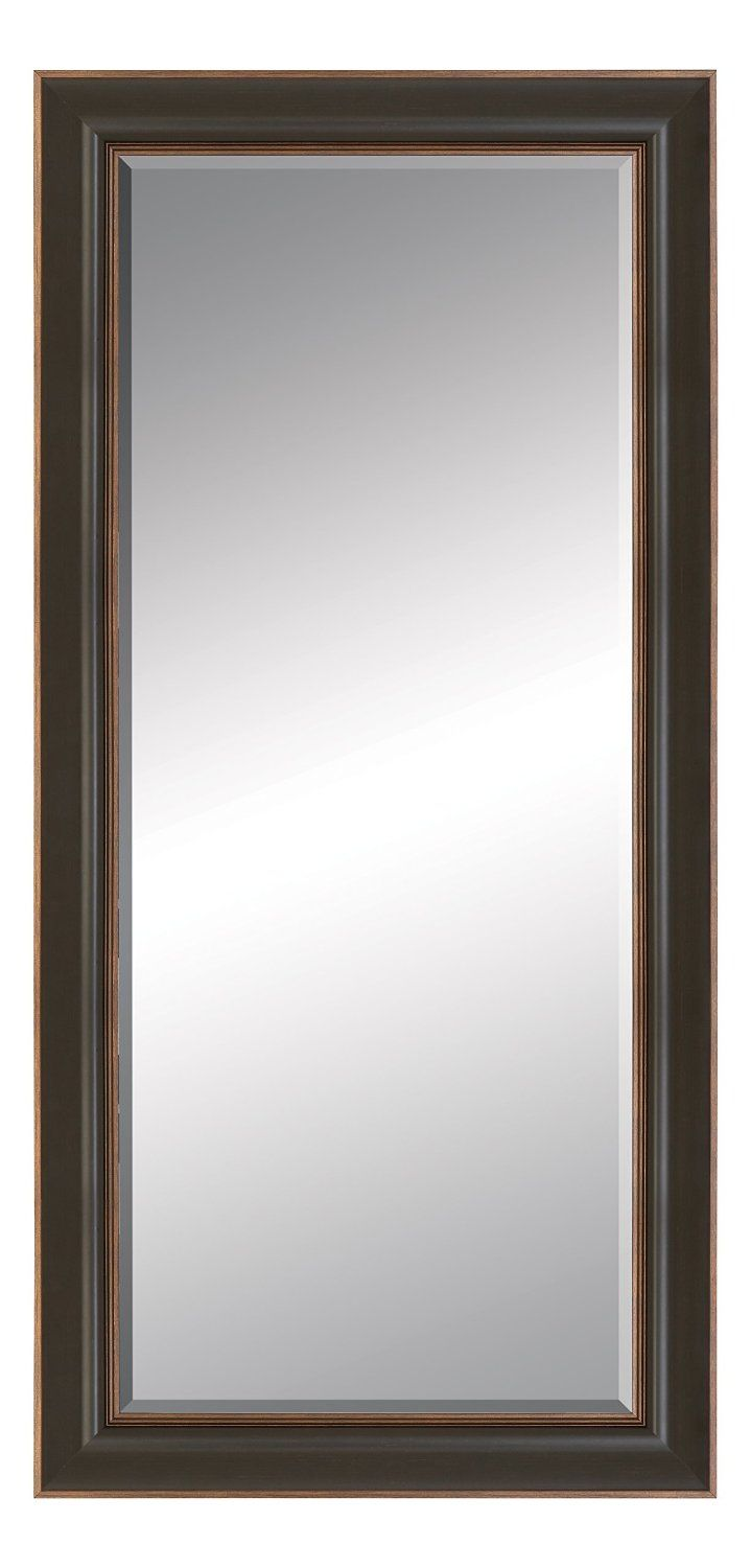15 best UMA MIRRORS images on Pinterest | Mirrors, Wood mirror and ...