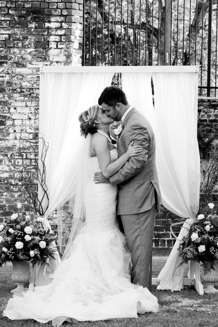 268 best Wedding ideas images on Pinterest   Wedding inspiration ...