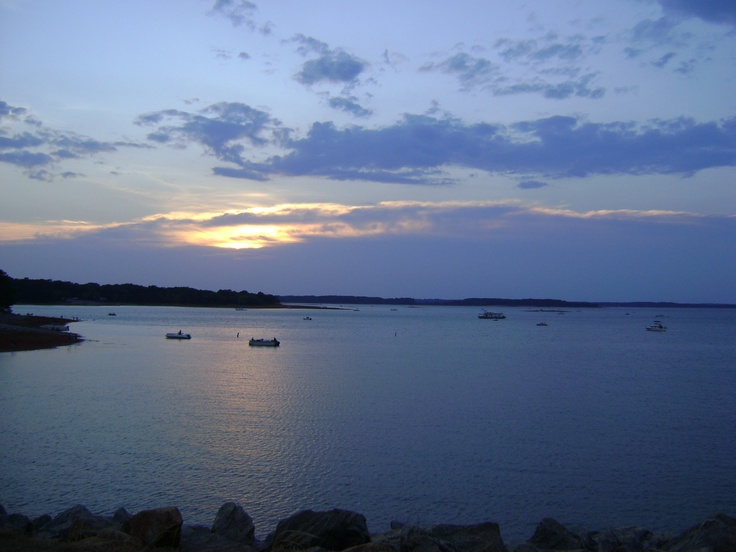 10 best lake hartwell images on pinterest upstate south for Lake hartwell fishing hot spots