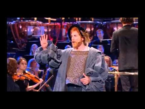 Horrible Histories Prom 2011 | Henry VIII: Divorced, Beheaded, Died - YouTube