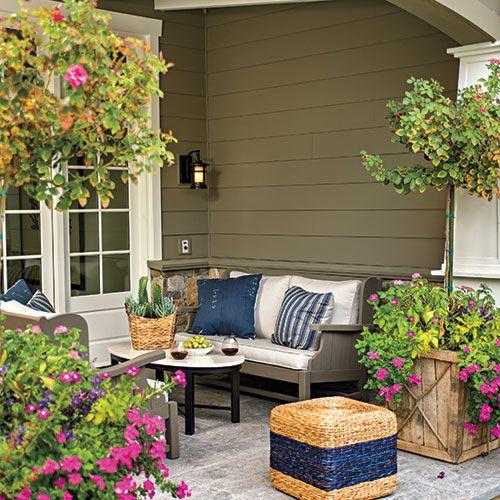135 best Southwest GardeningLandscapePatios images on Pinterest