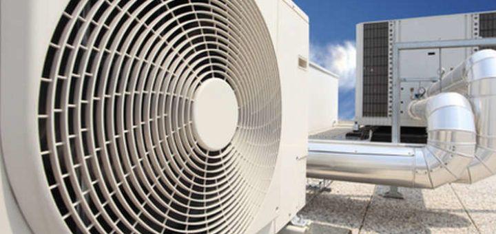 Motorex | ¿Cuál es la diferencia entre la ventilación axial y centrífuga? | Existen diferentes tipos de ventiladores para distintas necesidades, tanto residenciales, comerciales e industriales.