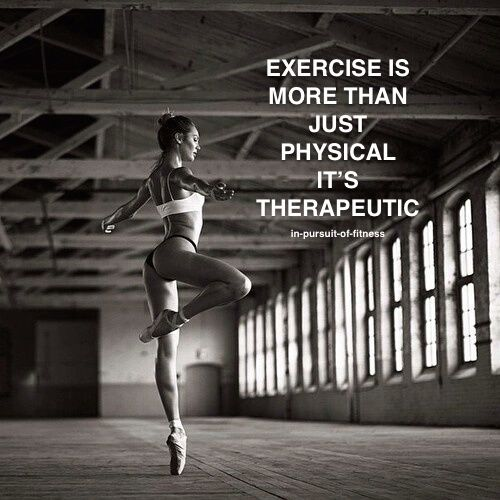 Fitness motivation, workouts, healthy recipes, and more! on We Heart It - http://weheartit.com/entry/218008204