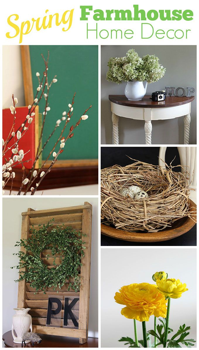 2249 best images about style farmhouse style on pinterest miss mustard seeds modern. Black Bedroom Furniture Sets. Home Design Ideas