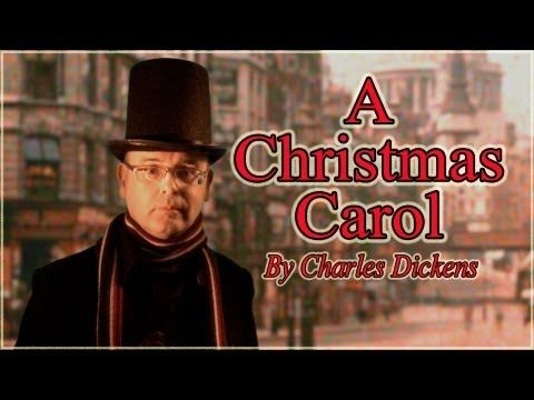 84 best Dickens' A Christmas Carol images on Pinterest | Christmas ...