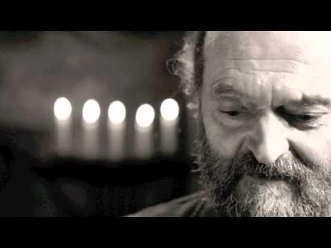 OFT - Arvo Pärt - Silouan's Song