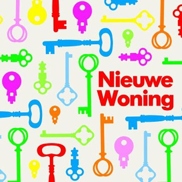 50 best nieuwe woning verhuizing sleutel nieuw huis images on pinterest - Nieuw huis ...