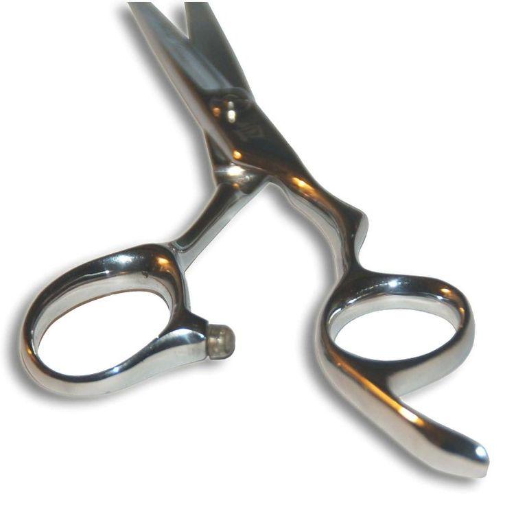 36 best Hair Shears images on Pinterest | Hair scissors, Hair shears ...