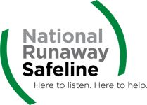 Coldwell Banker Charitable Foundation Partner | Youth Homelessness & Run Away Prevention | National Runaway Safeline | http://www.1800runaway.org/