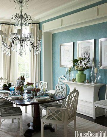 85 stunning designer dining rooms. Interior Design Ideas. Home Design Ideas