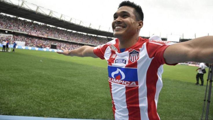 Liga de goleadores: 7 jugadores van por Botín de Oro del FPC https://colombia.as.com/colombia/2017/06/30/futbol/1498848467_851677.html?utm_campaign=crowdfire&utm_content=crowdfire&utm_medium=social&utm_source=pinterest   #AlquilerDeFincaenCundinamarca #AlquilerDeFincasEnMelgar #AlquilerDeFincasEnGirardot #AlquilerDeFincasEnCalima #FincasDeTurismo #PaquetesTuristicos