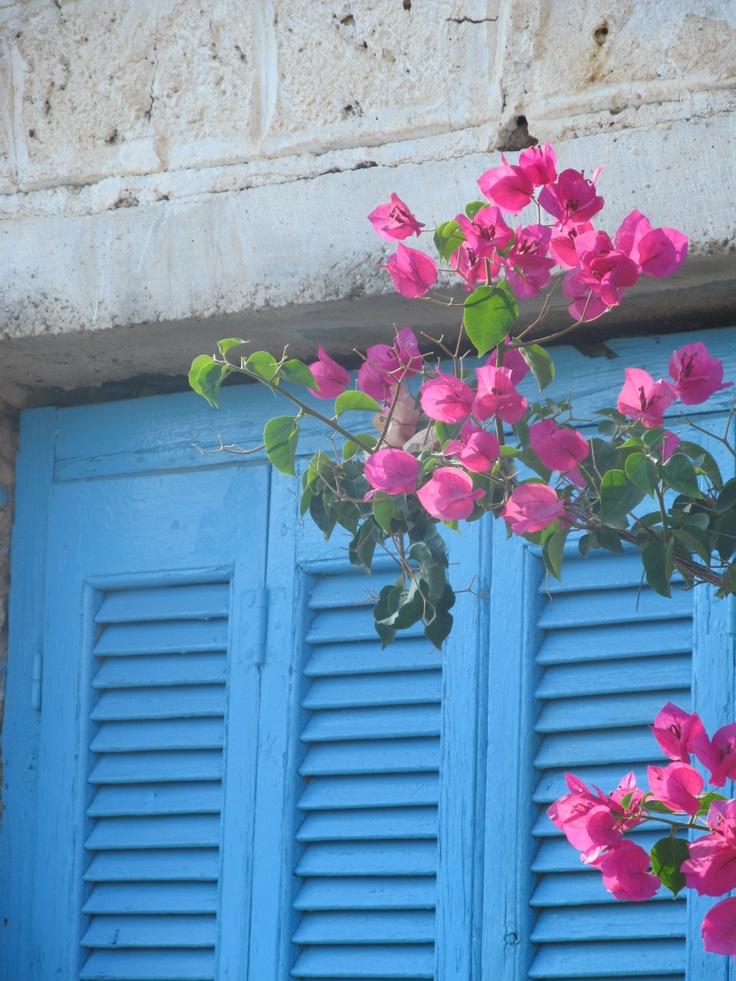 Beauty of Greece