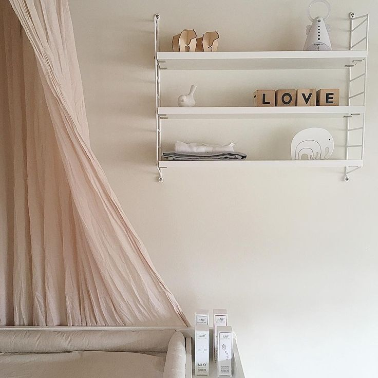 130 Instagram Interieur inspiratie top 5