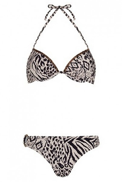 accessorize-primavera-estate-2013-bikini-animalier
