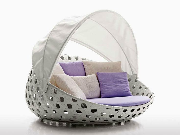 20 best moooi boutique images on pinterest marcel sofas and